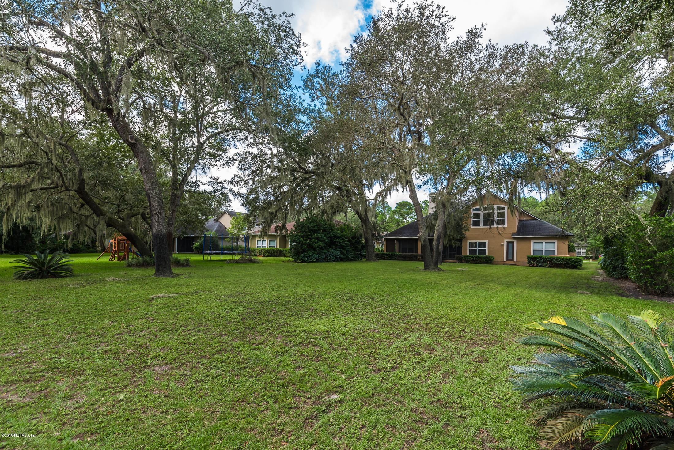 3841 PADDINGTON, ST AUGUSTINE, FLORIDA 32092, 5 Bedrooms Bedrooms, ,5 BathroomsBathrooms,Residential - single family,For sale,PADDINGTON,962621