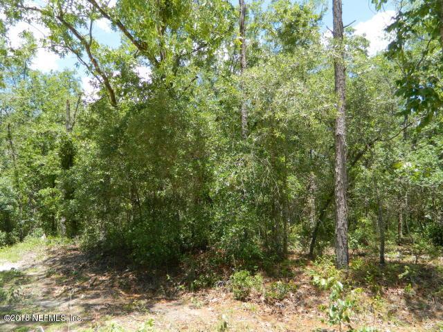 128 SATSUMA, PALATKA, FLORIDA 32177, ,Vacant land,For sale,SATSUMA,961615