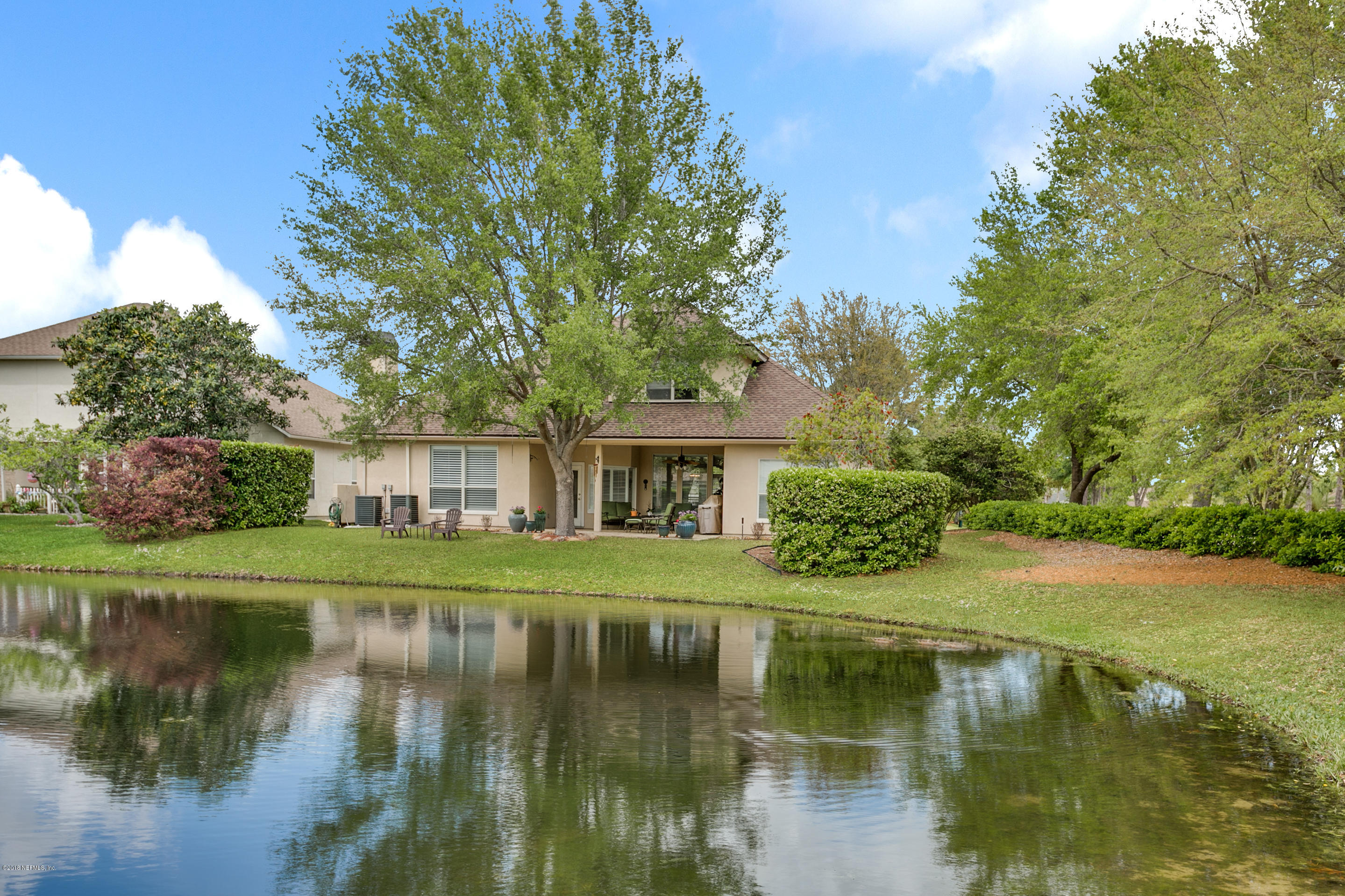 13874 WEEPING WILLOW, JACKSONVILLE, FLORIDA 32224, 4 Bedrooms Bedrooms, ,3 BathroomsBathrooms,Residential - single family,For sale,WEEPING WILLOW,929433