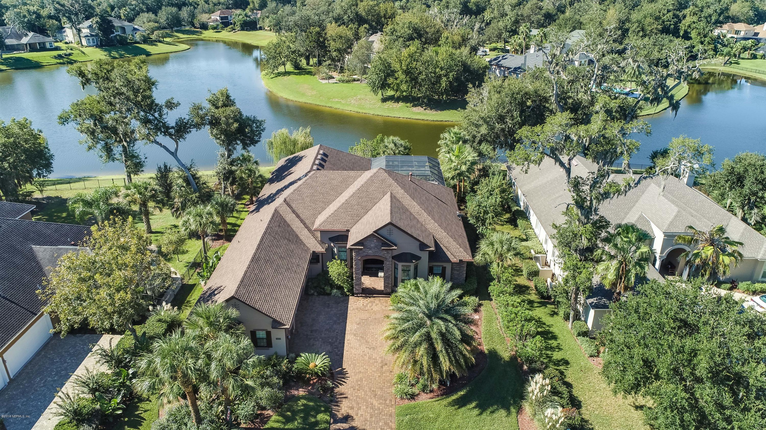 13814 SAXON LAKE, JACKSONVILLE, FLORIDA 32225, 4 Bedrooms Bedrooms, ,4 BathroomsBathrooms,Residential - single family,For sale,SAXON LAKE,962629