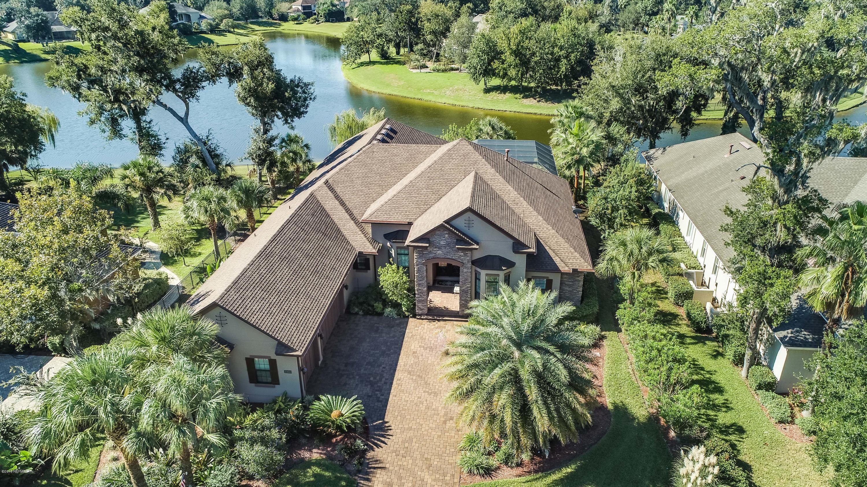 13814 SAXON LAKE, JACKSONVILLE, FLORIDA 32225, 4 Bedrooms Bedrooms, ,4 BathroomsBathrooms,Residential - single family,For sale,SAXON LAKE,962629