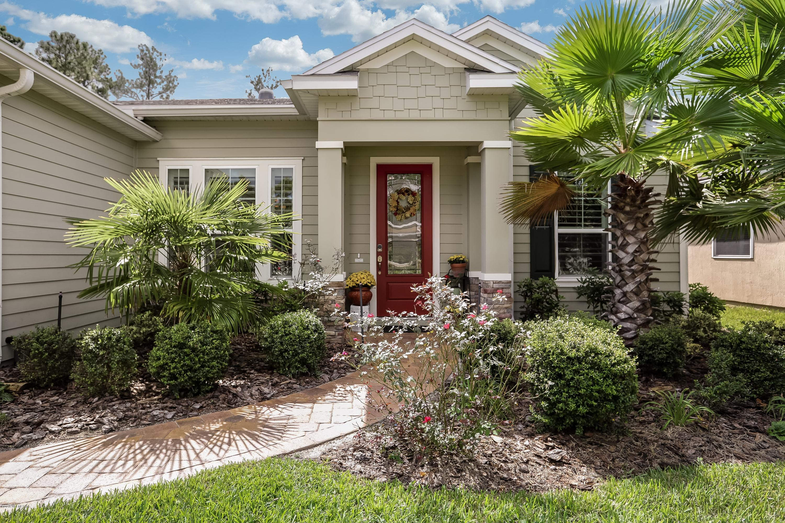 282 GRAY WOLF, JACKSONVILLE, FLORIDA 32081, 4 Bedrooms Bedrooms, ,2 BathroomsBathrooms,Residential - single family,For sale,GRAY WOLF,962668