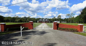 Photo of 10891 Garden St, Jacksonville, Fl 32219 - MLS# 962682
