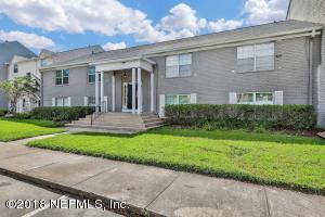 Photo of 4329 Plaza Gate Ln, 102, Jacksonville, Fl 32217 - MLS# 962679
