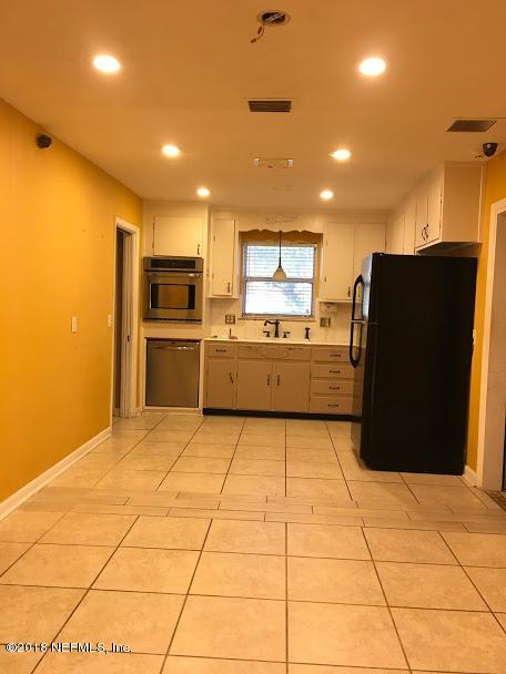 6400 DIANE, JACKSONVILLE, FLORIDA 32277, 4 Bedrooms Bedrooms, ,2 BathroomsBathrooms,Residential - single family,For sale,DIANE,955375