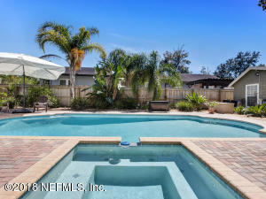 Photo of 1730 River Oaks Rd, Jacksonville, Fl 32207 - MLS# 962714