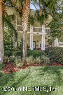 Photo of 3967 Oak St, Jacksonville, Fl 32205 - MLS# 963106