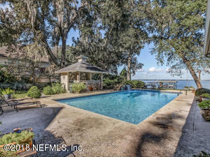 Photo of 10544 Scott Mill Rd, Jacksonville, Fl 32257 - MLS# 962984