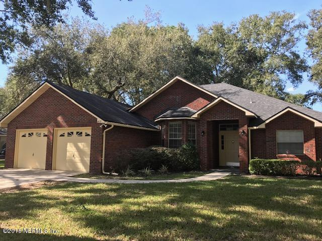 417 CHICOPEE, ST JOHNS, FLORIDA 32259, 3 Bedrooms Bedrooms, ,2 BathroomsBathrooms,Residential - single family,For sale,CHICOPEE,962389