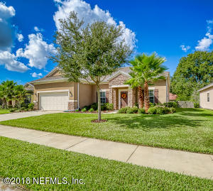 Photo of 10364 Addison Lakes Dr, Jacksonville, Fl 32257 - MLS# 962994