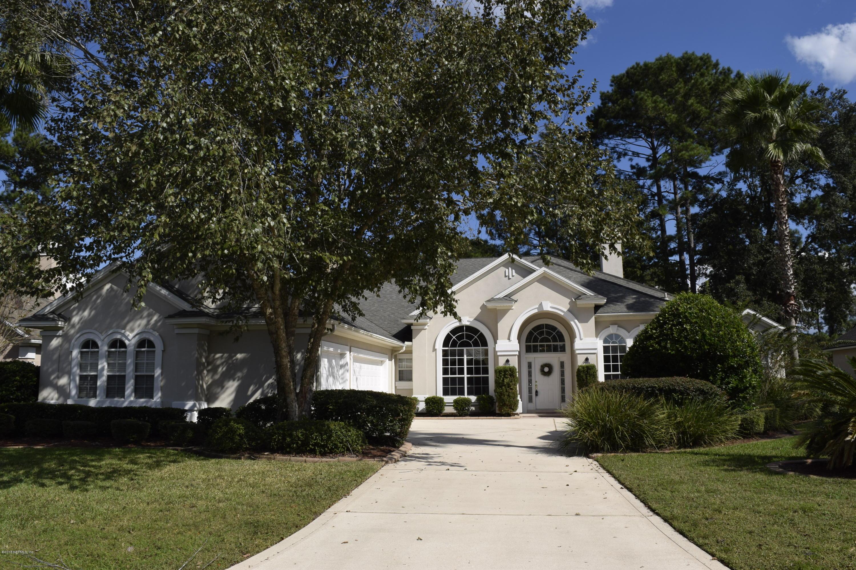 537 GOLDEN LINKS, ORANGE PARK, FLORIDA 32073, 4 Bedrooms Bedrooms, ,3 BathroomsBathrooms,Residential - single family,For sale,GOLDEN LINKS,962809