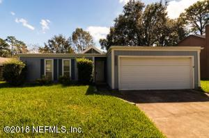 Photo of 3378 Sarah Spaulding Dr, Jacksonville, Fl 32223 - MLS# 962635