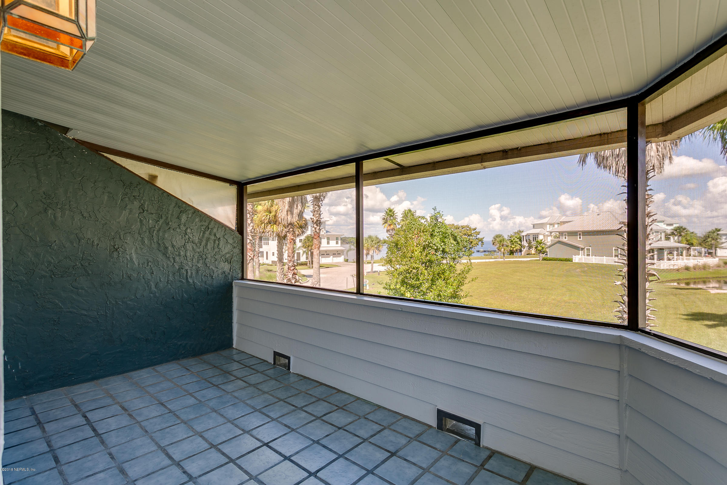 106 GOVERNOR, GREEN COVE SPRINGS, FLORIDA 32043, 2 Bedrooms Bedrooms, ,2 BathroomsBathrooms,Residential - condos/townhomes,For sale,GOVERNOR,962855