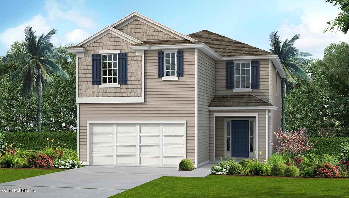 3915 HEATHERBROOK, ORANGE PARK, FLORIDA 32065, 3 Bedrooms Bedrooms, ,2 BathroomsBathrooms,Residential - single family,For sale,HEATHERBROOK,962908