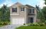3915 HEATHERBROOK PL, ORANGE PARK, FL 32065