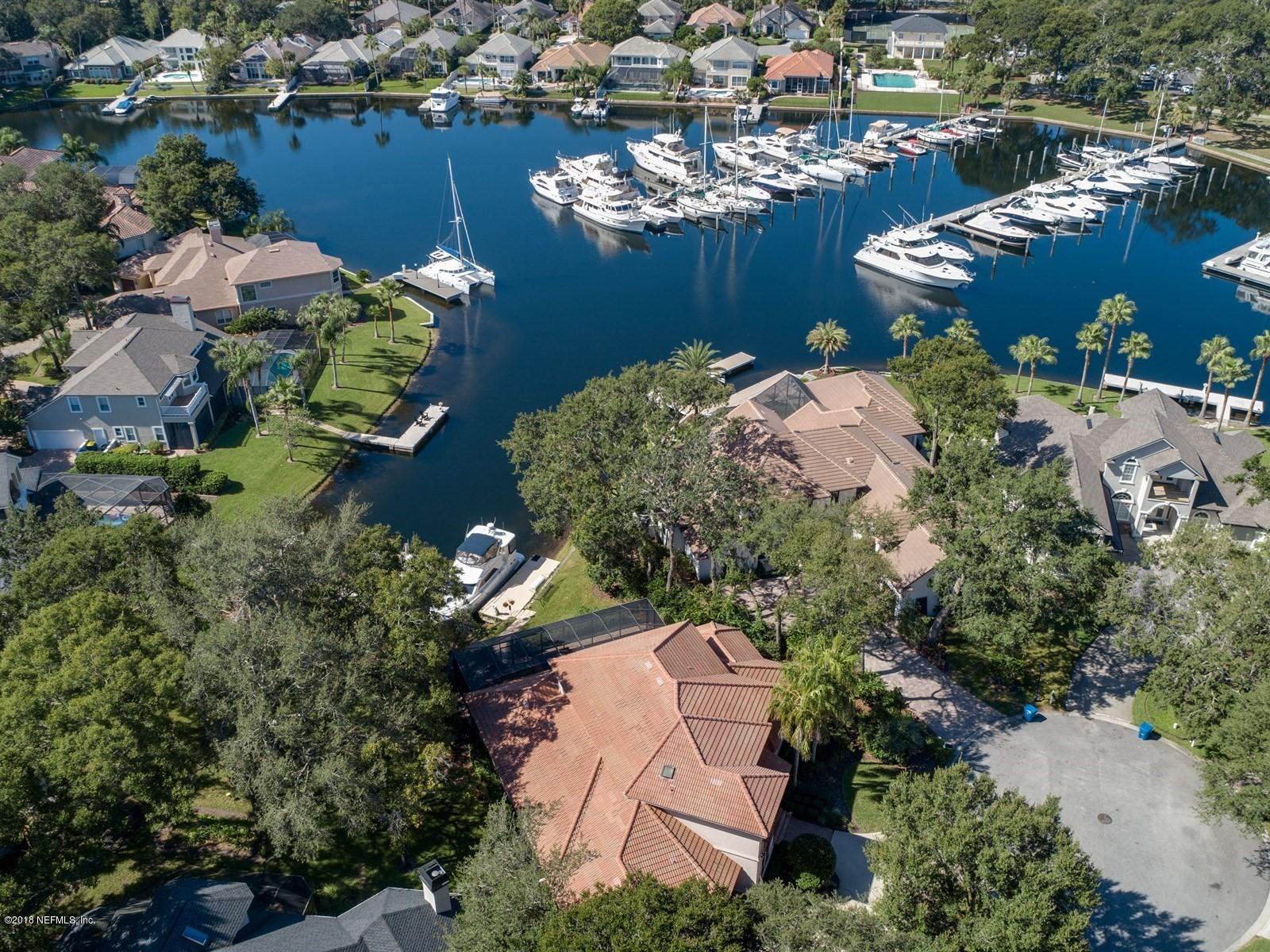 13758 CLUB COVE, JACKSONVILLE, FLORIDA 32225, 4 Bedrooms Bedrooms, ,4 BathroomsBathrooms,Residential - single family,For sale,CLUB COVE,963055