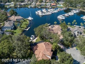 Photo of 13758 Club Cove Dr, Jacksonville, Fl 32225 - MLS# 963055