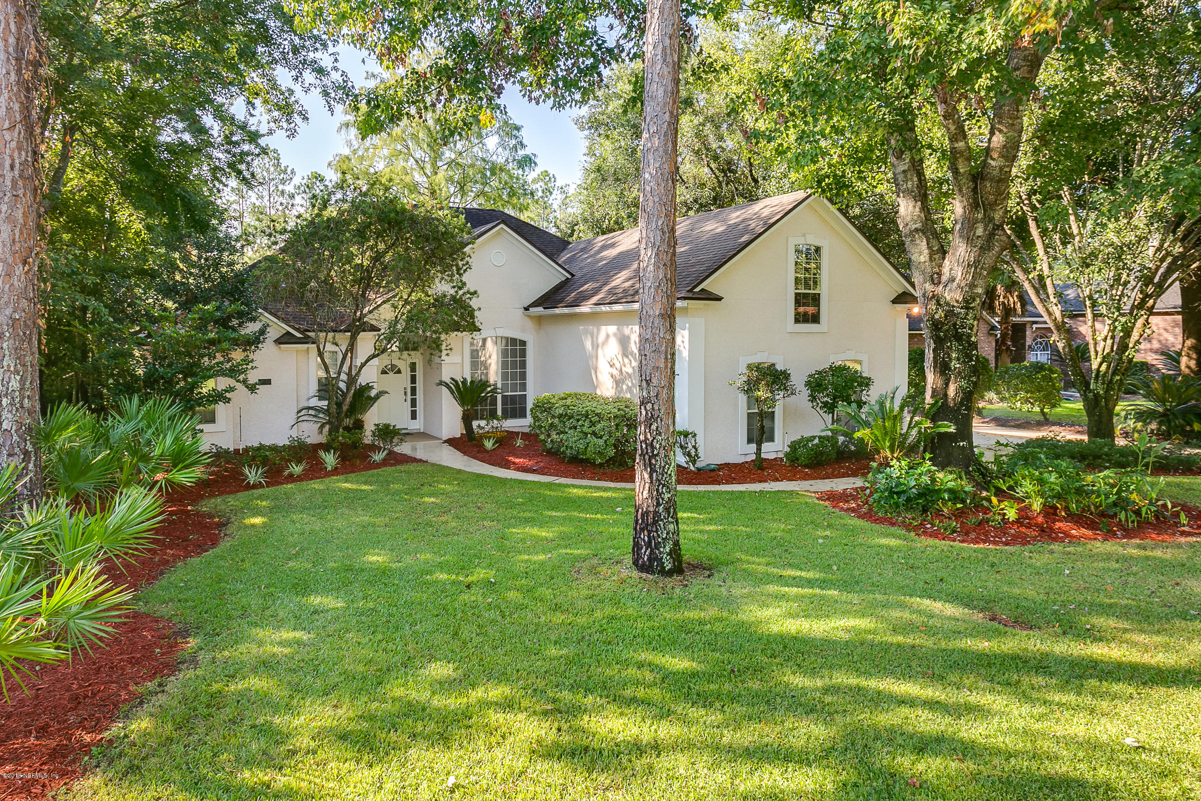 1847 COMMODORE POINT, ORANGE PARK, FLORIDA 32003, 4 Bedrooms Bedrooms, ,3 BathroomsBathrooms,Residential - single family,For sale,COMMODORE POINT,962419