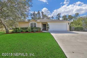 Beautiful move-in ready home with upgraded interior!