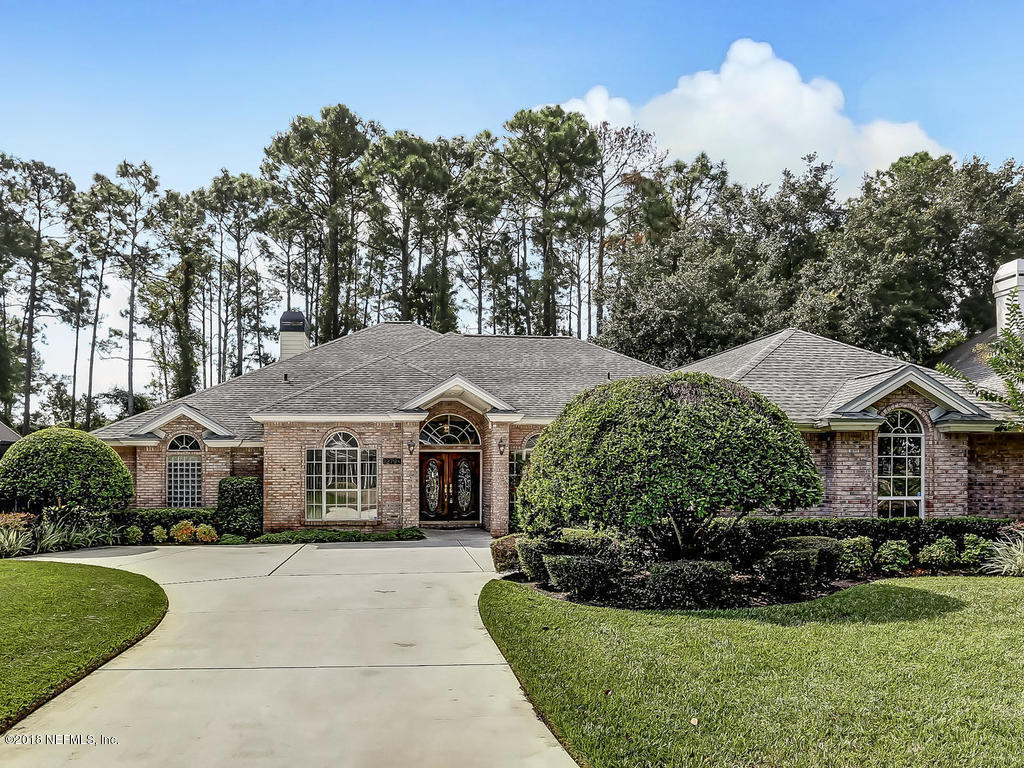 12798 JEBB ISLAND, JACKSONVILLE, FLORIDA 32224, 4 Bedrooms Bedrooms, ,2 BathroomsBathrooms,Residential - single family,For sale,JEBB ISLAND,963148
