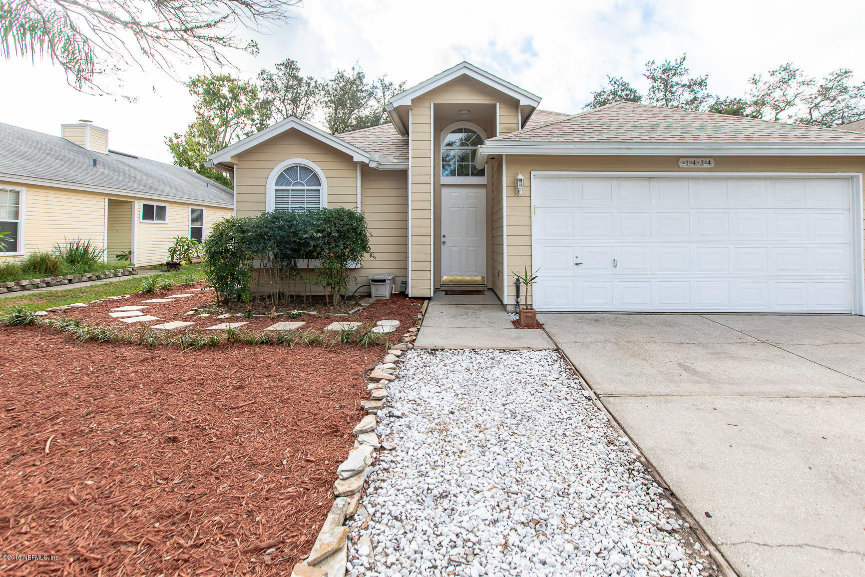 1434 EASTWIND, JACKSONVILLE BEACH, FLORIDA 32250, 3 Bedrooms Bedrooms, ,2 BathroomsBathrooms,Residential - single family,For sale,EASTWIND,963093