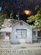 Photo of 2077 Lewis St, Jacksonville, Fl 32204 - MLS# 959726