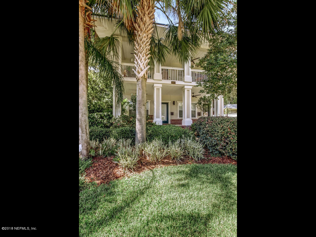 3967 OAK, JACKSONVILLE, FLORIDA 32205, 6 Bedrooms Bedrooms, ,4 BathroomsBathrooms,Commercial,For sale,OAK,963127