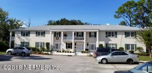 Photo of 9252 San Jose Blvd, 1505, Jacksonville, Fl 32257 - MLS# 963216