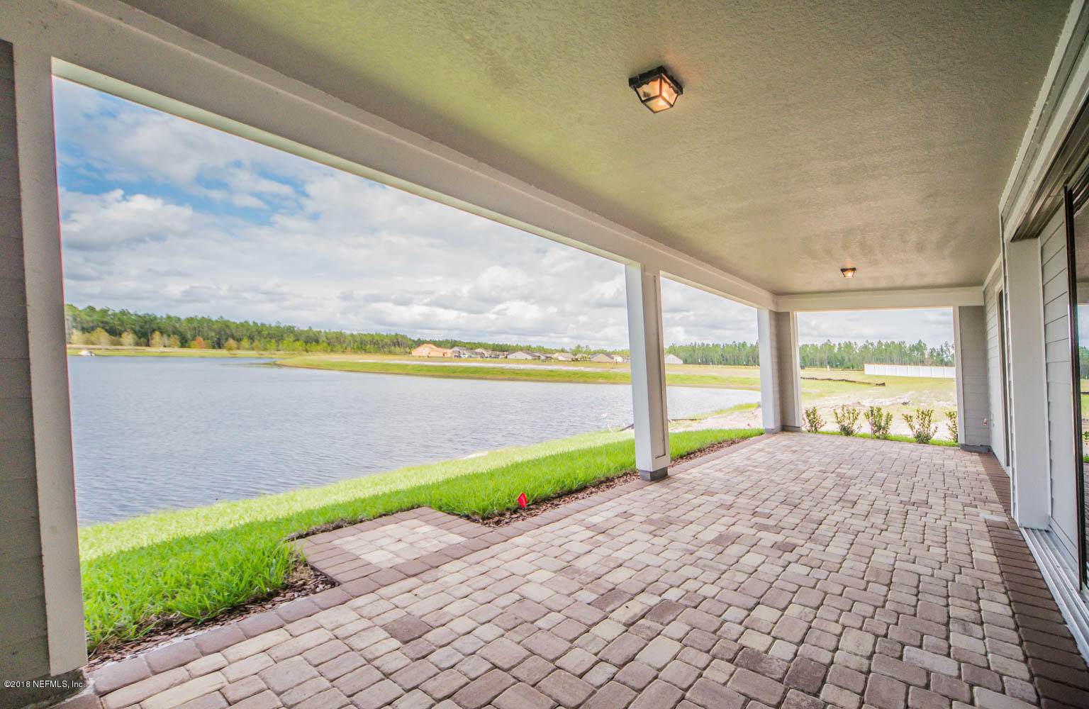 75 CATESBY, ST AUGUSTINE, FLORIDA 32095, 3 Bedrooms Bedrooms, ,3 BathroomsBathrooms,Residential - single family,For sale,CATESBY,942218