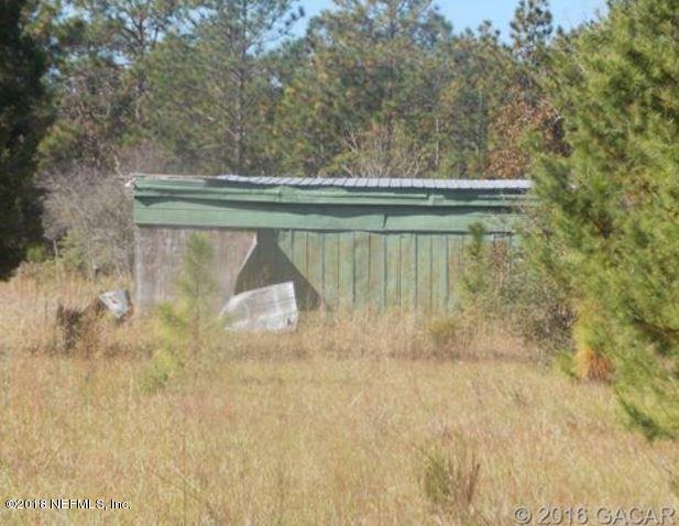 151 MELROSE LANDING, HAWTHORNE, FLORIDA 32640, ,Vacant land,For sale,MELROSE LANDING,934433