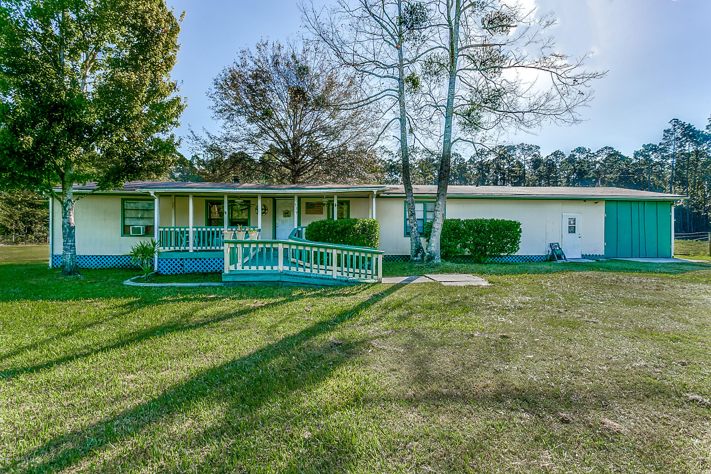 Photo of 539 MEADOWBROOK FARMS, GREEN COVE SPRINGS, FL 32043