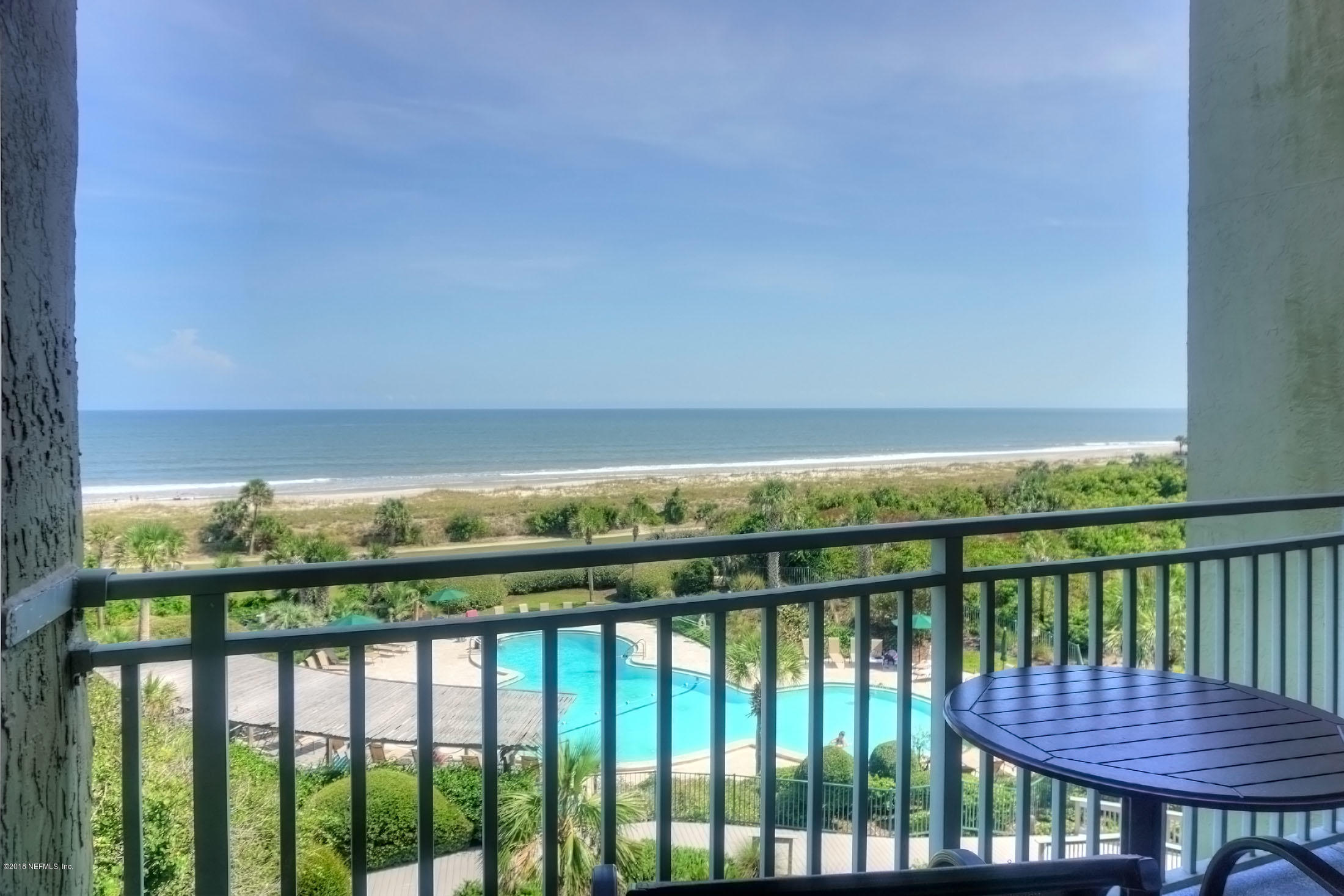 1352 SHIPWATCH, FERNANDINA BEACH, FLORIDA 32034, 3 Bedrooms Bedrooms, ,3 BathroomsBathrooms,Residential - condos/townhomes,For sale,SHIPWATCH,963213