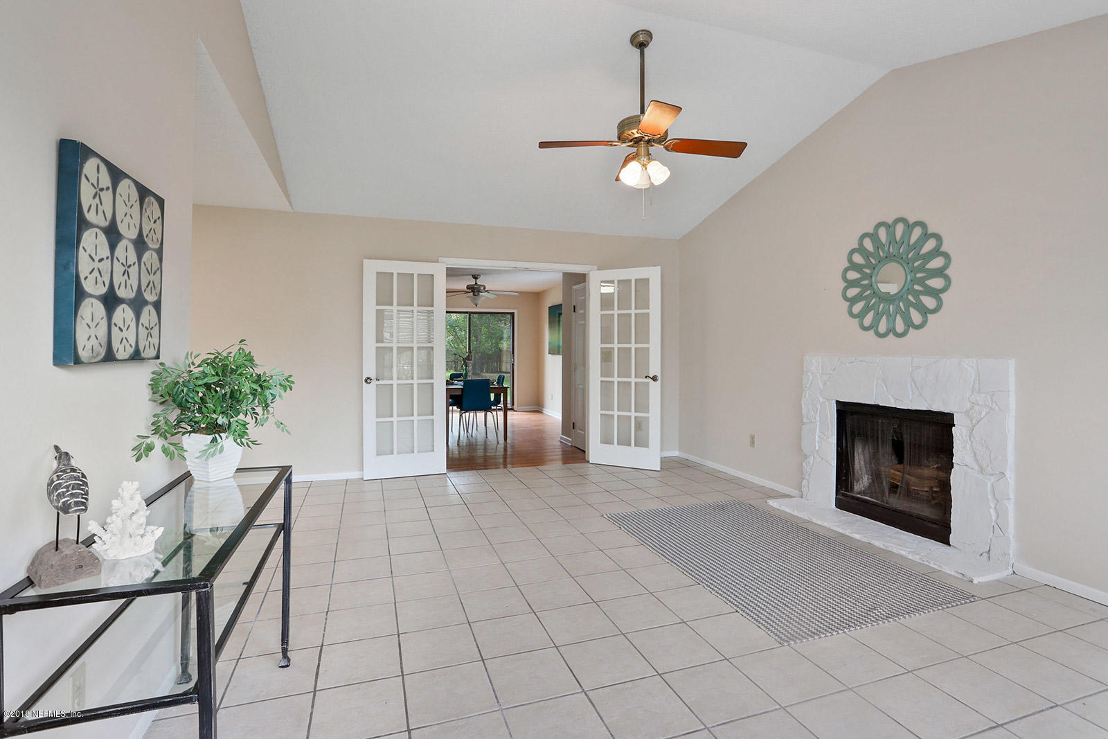 8044 COLONNADE, JACKSONVILLE, FLORIDA 32244, 3 Bedrooms Bedrooms, ,1 BathroomBathrooms,Residential - single family,For sale,COLONNADE,951810