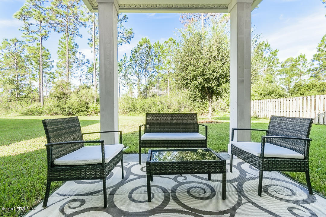 1671 NIGHT OWL, MIDDLEBURG, FLORIDA 32068, 4 Bedrooms Bedrooms, ,2 BathroomsBathrooms,Residential - single family,For sale,NIGHT OWL,948119