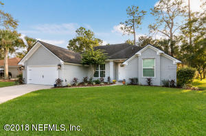 Photo of 1850 Cardinal Ct, Jacksonville Beach, Fl 32250 - MLS# 962235
