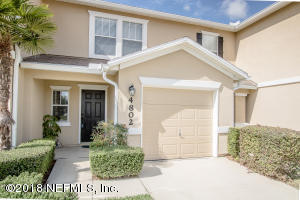 Photo of 1500 Calming Water Dr, 4802, Fleming Island, Fl 32003 - MLS# 963359