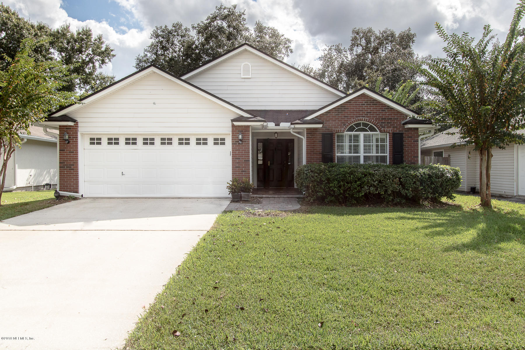 2335 SIDE WHEEL, ORANGE PARK, FLORIDA 32003, 4 Bedrooms Bedrooms, ,2 BathroomsBathrooms,Residential - single family,For sale,SIDE WHEEL,963348