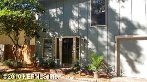 Photo of 1018 23rd St N, Jacksonville Beach, Fl 32250 - MLS# 957752