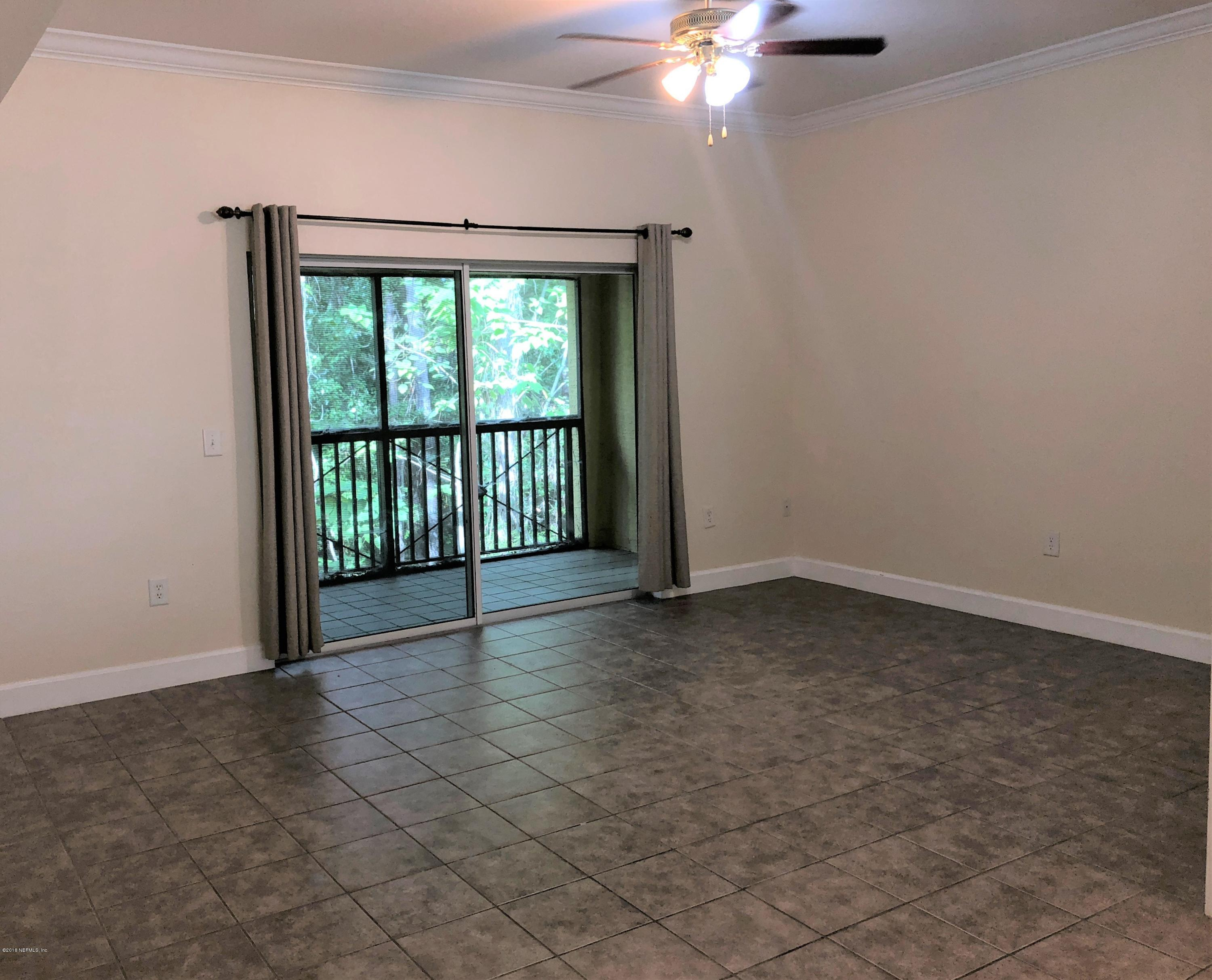 9745 TOUCHTON, JACKSONVILLE, FLORIDA 32246, 2 Bedrooms Bedrooms, ,2 BathroomsBathrooms,Residential - condos/townhomes,For sale,TOUCHTON,952070