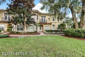 Photo of 105 Cuello Ct, 102, Ponte Vedra Beach, Fl 32082 - MLS# 963191