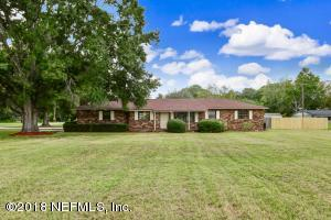 Photo of 768 Ellis Rd S, Jacksonville, Fl 32205 - MLS# 963333