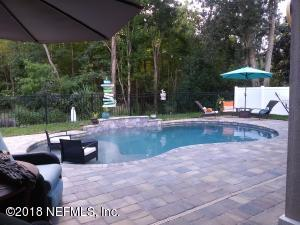 Photo of 14526 Marsh View Dr, Jacksonville Beach, Fl 32250 - MLS# 957973