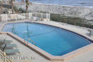 Photo of 1023 N 1st St, 22, Jacksonville Beach, Fl 32250 - MLS# 963350