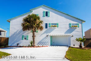 Photo of 2755 S Ponte Vedra Blvd, Ponte Vedra Beach, Fl 32082 - MLS# 963941