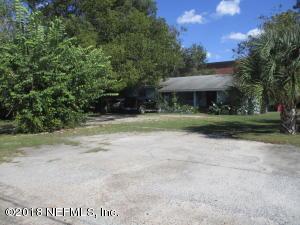 12719 MAIN ST N, JACKSONVILLE, FL 32218