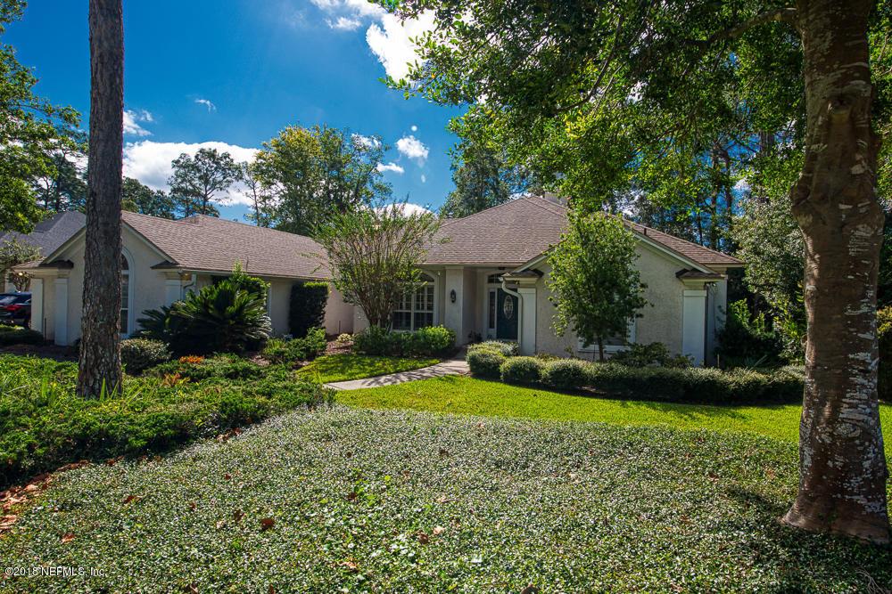 12986 HUNTLEY MANOR, JACKSONVILLE, FLORIDA 32224, 4 Bedrooms Bedrooms, ,3 BathroomsBathrooms,Residential - single family,For sale,HUNTLEY MANOR,961942