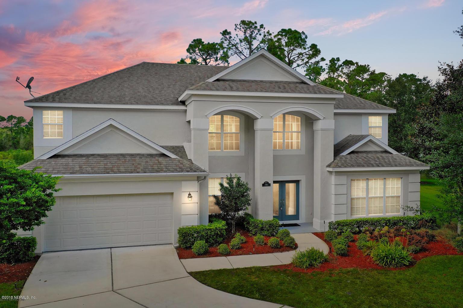7701 WATERMARK, JACKSONVILLE, FLORIDA 32256, 5 Bedrooms Bedrooms, ,3 BathroomsBathrooms,Residential - single family,For sale,WATERMARK,962956