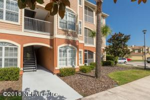 Photo of 285 Old Village Center Cir, 5111, St Augustine, Fl 32084 - MLS# 963403