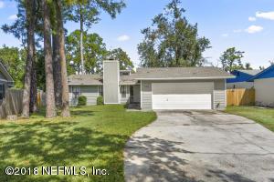 11535 LAKE RIDE DR, JACKSONVILLE, FL 32223