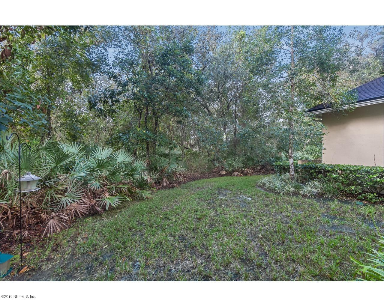 3732 BERENSTAIN, ST AUGUSTINE, FLORIDA 32092, 4 Bedrooms Bedrooms, ,3 BathroomsBathrooms,Residential - single family,For sale,BERENSTAIN,964121
